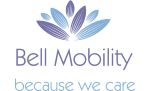 Bell Mobility Blog